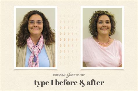 dressing your truth type 2 haircuts 34 best dressing your truth type 1 is fun images on