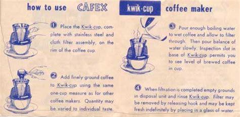 How To Make Coffee Using A Coffee Maker   UUMPress Store #237e8b1b8083