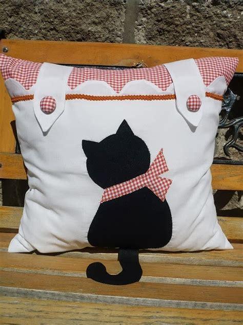 cuscini gatto la maison di cuscino per gatto