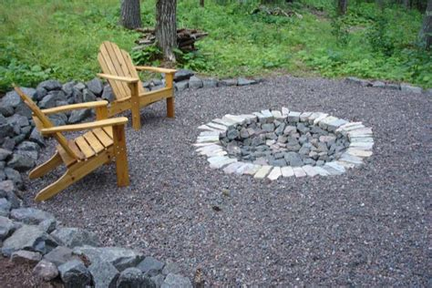 simple backyard pit ideas triyae simple backyard pit ideas various