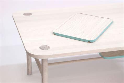 kt 1 table timeless interior design kt 1 table timeless interior design
