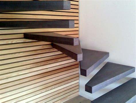 produzione scale per interni scale interne in legno produzione scale scale a giorno