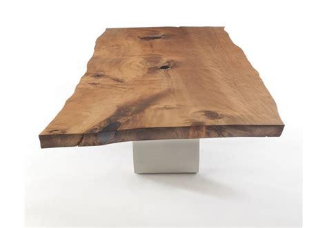 tavolo riva 1920 kauri e onda tavolo riva 1920 milia shop