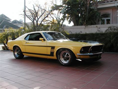 1969 ford mustang 302 1969 ford mustang 302 specs review pictures