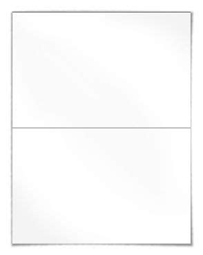 half sheet template 1000 images about blank label templates on