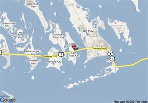 map of palm island florida map of palm island resort and spa summerland key