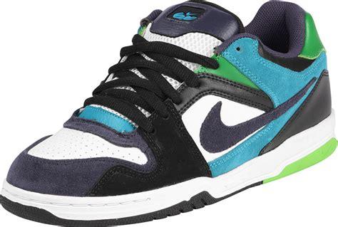 Nike Air Zoom 6 0 nike air zoom oncore 6 0 schoenen white aqua apple