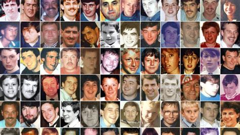 type of sport that fans on tv on thanksgiving hillsborough inquests the 96 who died