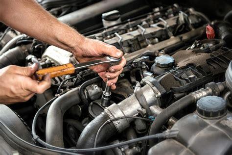 car engine repairs removal refit engine replacements tout savoir sur la garantie m 233 canique en assurance auto lelynx fr