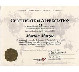 79 sample certificate appreciation guest speaker best resume videos blog keiser university yadclub Gallery