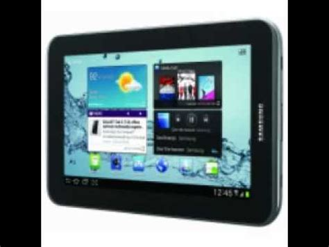 best android tablet 200 best android tablet 200 samsung galaxy tab 2 7 inch wi fi