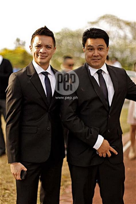 paul soriano and kc concepcion paolo valenciano and sam godinez childhood sweethearts to