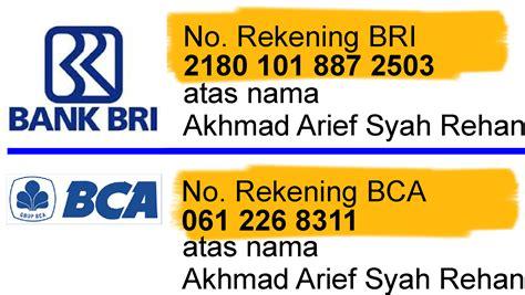membuat nomor rumah sendiri registrasi cara membuat jilbab sendiri
