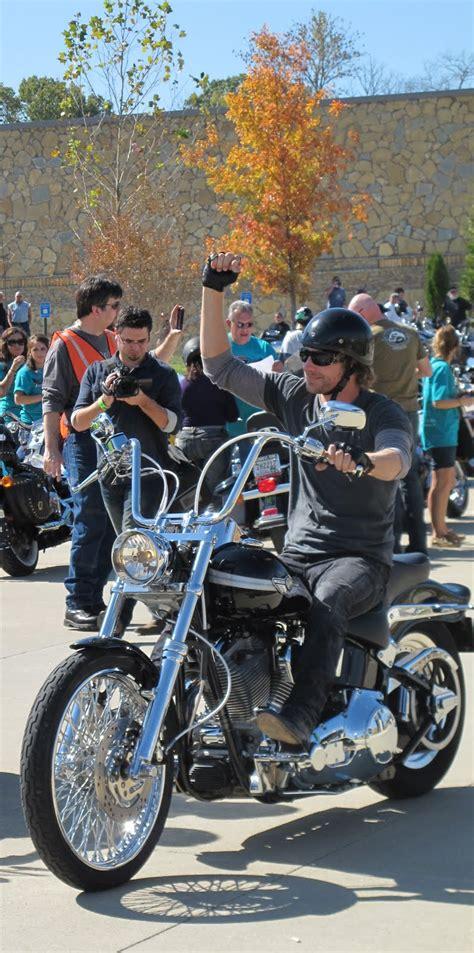 bentley motorcycle dbcongress com dierks bentley congress fan club blog 03