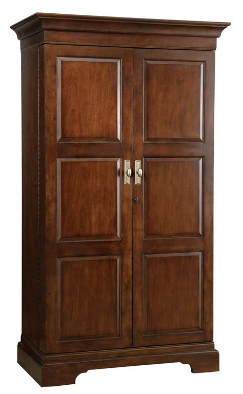sonoma wine bar cabinet from howard miller 695064