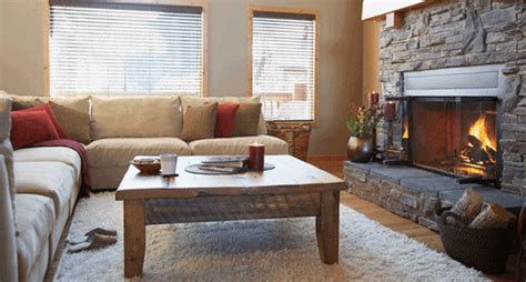 ways to make a room warmer 10 ways to make home warmer this winter