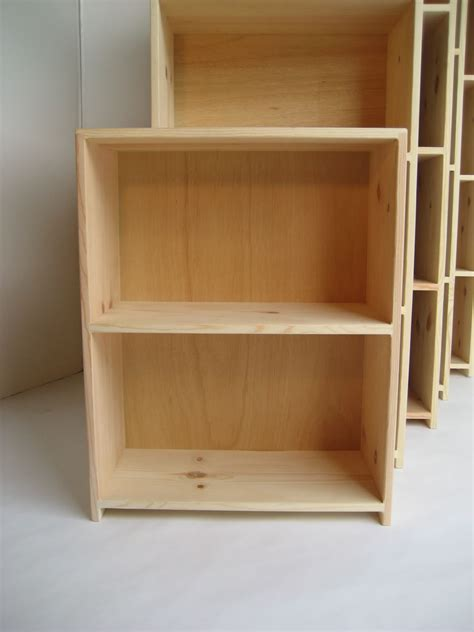 9 inch deep bookcase deep bookshelves bookcases 3 bookshelf marvellous