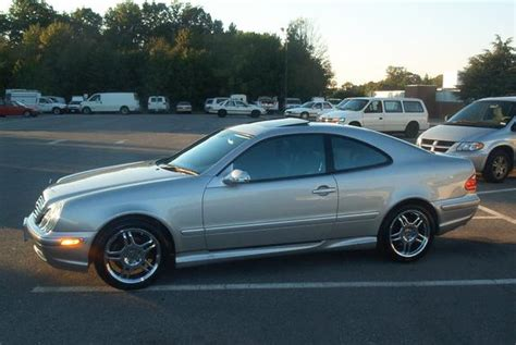 how it works cars 2000 mercedes benz clk class electronic toll collection kdjohnh 2000 mercedes benz clk class specs photos modification info at cardomain