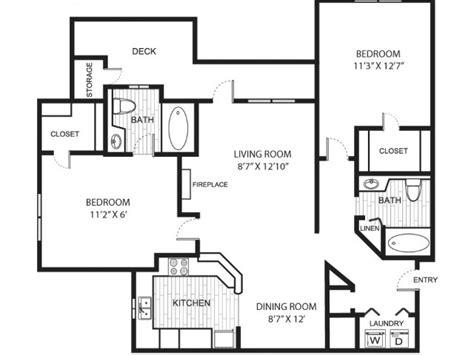 3 bedroom apartments in sandy springs ga 1 2 3 bedroom apartments in sandy springs ga
