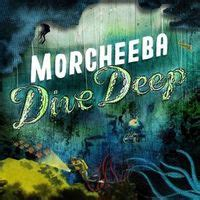 morcheeba dive on tnt morcheeba dive