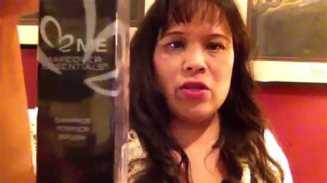 makeover at the mall me makeover essentials was i scammed at the mall youtube