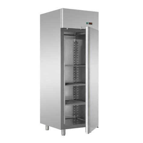 armadi frigo professionali armadio frigo professionale 700 lt tn