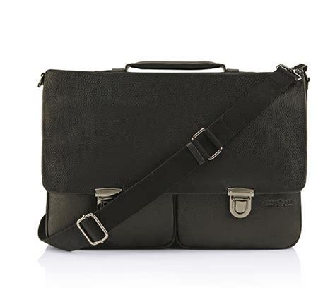 borse per ufficio carpisa borse uomo su it