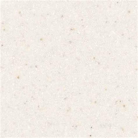 corian linen linen corian sheet material buy linen corian