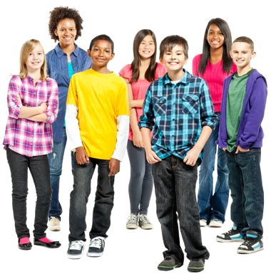 what is the meaning of young people who have a grey streaks nec 11 25 information