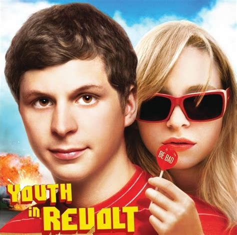 comedy film youth youth in revolt teaser trailer