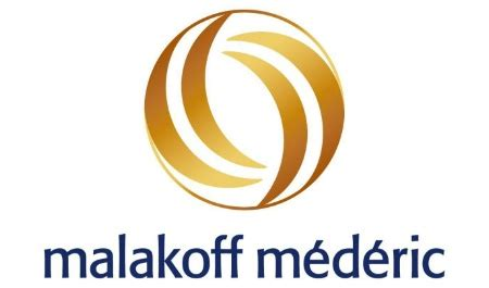 malakoff mederic si鑒e social malakoff m 233 d 233 ric votre partenaire sant 233