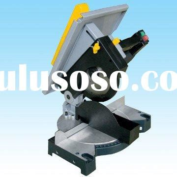 Multi Function Base Mitre multi function saw multi function saw manufacturers in lulusoso page 1