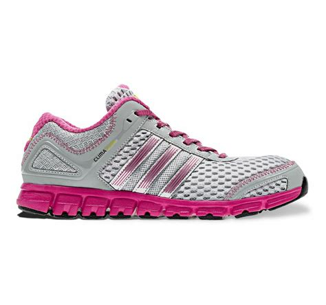 adidas climacool modulation s running sneakers g56552 size 12 brand new ebay