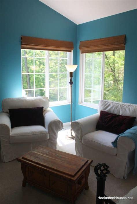 spotted valspar color images  pinterest bedrooms paint colors  colour schemes