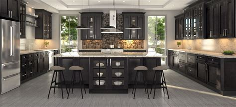 kitchen cabinets albany ny kitchen cabinets albany ny thedailygraff com