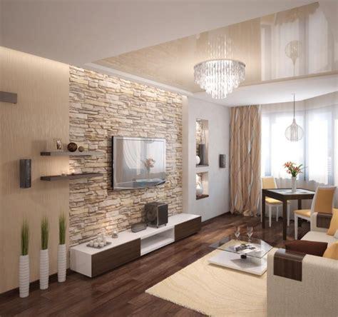 wohnzimmer gestalten ideen wohnzimmer modern einrichten kalte oder warme t 246 ne