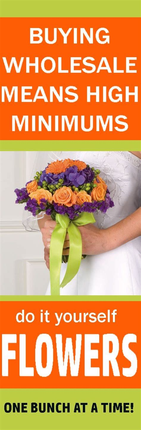 Wedding Flower Prices by 1000 Images About Statice Wedding Flowers On