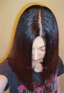 mahogany violet hair color mahogany violet hair color brown hairs