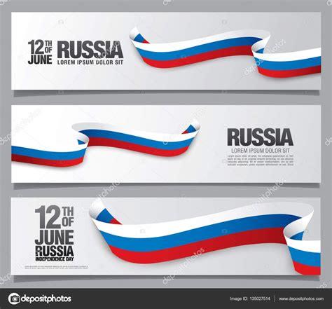 russian id card template флаг россии шаблон флаг шаблон карты россии векторное