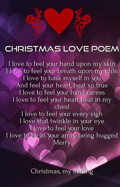 merry christmas quotes  boyfriend christmas messages