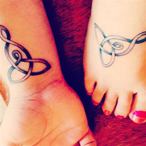 tattoo meaning mother mother and son tattoos celtic knot meaning quot mother and
