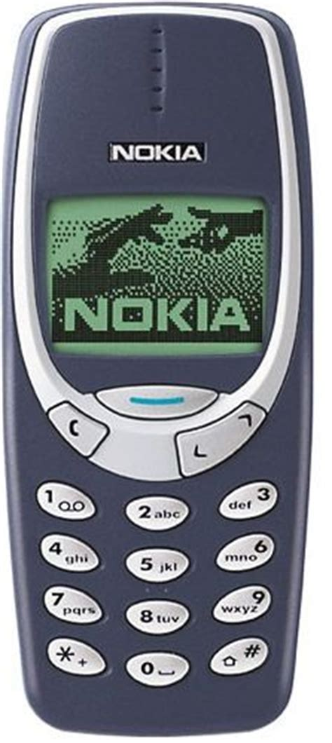 Nokia 3310 Second nokia 3310 on mobiles snakes and iphone