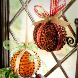 image gallery homemade christmas decorations uk