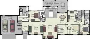 seinfeld apartment floor plan seinfeld apartment floor plan wesharepics