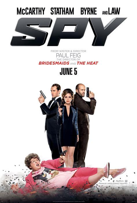 film jason statham 2015 spy review collider