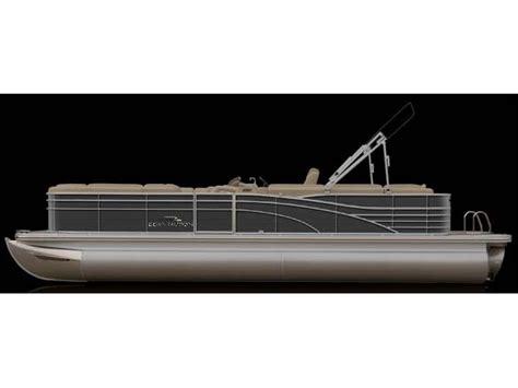 bennington boat dealers in michigan bennington 2350 rsr boats for sale in mecosta michigan