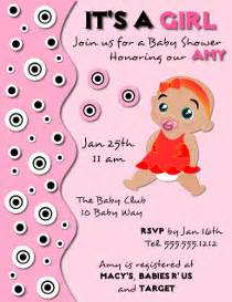 baby shower flyer template baby shower invitation flyer template for a created