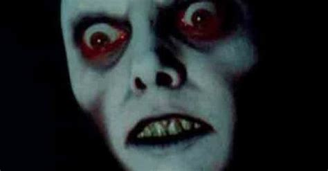 horror film q best 70s horror movies list of top horror films of the 1970s