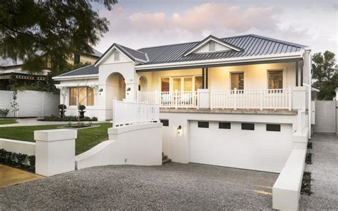 hton style homes luxury homes perth oswald homes custom home builders perth luxury designs oswald homes