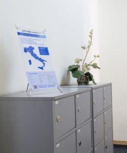 ufficio postale parioli domiciliazione postale a roma time for business parioli